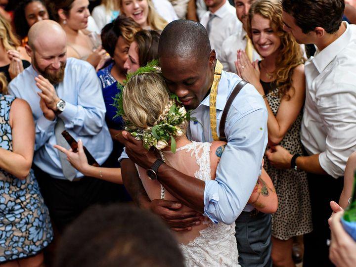 Tmx 1488385255796 Philadelphia Wedding Photographer   Russ Hickman P Philadelphia wedding photography