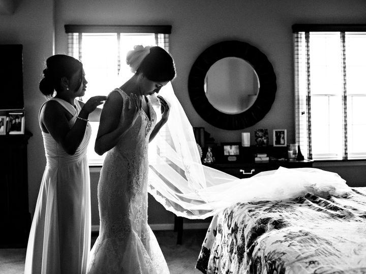 Tmx 1488385266792 Philadelphia Wedding Photographer   Russ Hickman P Philadelphia wedding photography