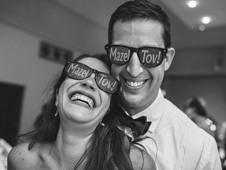 Tmx 1488385277812 Philadelphia Wedding Photographer   Russ Hickman P Philadelphia wedding photography