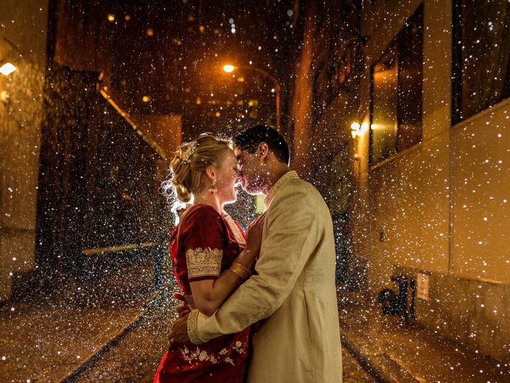 Tmx 1488385290292 Philadelphia Wedding Photographer   Russ Hickman P Philadelphia wedding photography
