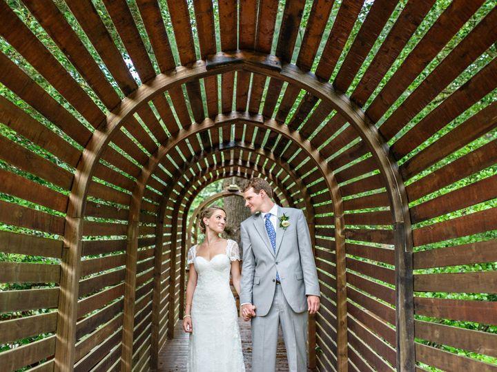 Tmx 1488385327410 Philadelphia Wedding Photographer   Russ Hickman P Philadelphia wedding photography