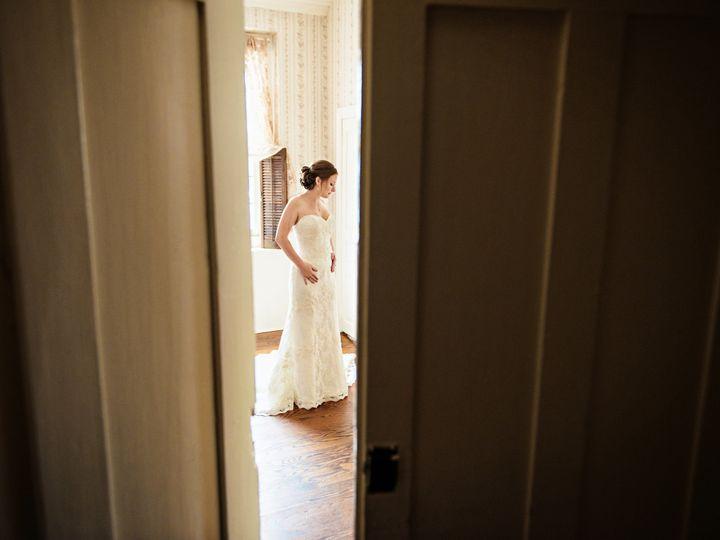 Tmx 1488385353282 Philadelphia Wedding Photographer   Russ Hickman P Philadelphia wedding photography