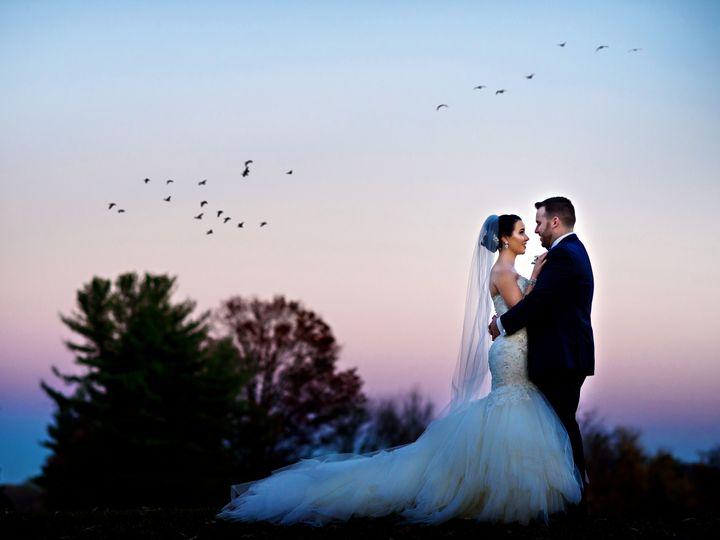 Tmx 1488385378618 Philadelphia Wedding Photographer   Russ Hickman P Philadelphia wedding photography