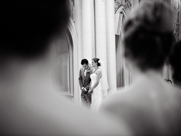 Tmx 1488385404425 Philadelphia Wedding Photographer   Russ Hickman P Philadelphia wedding photography