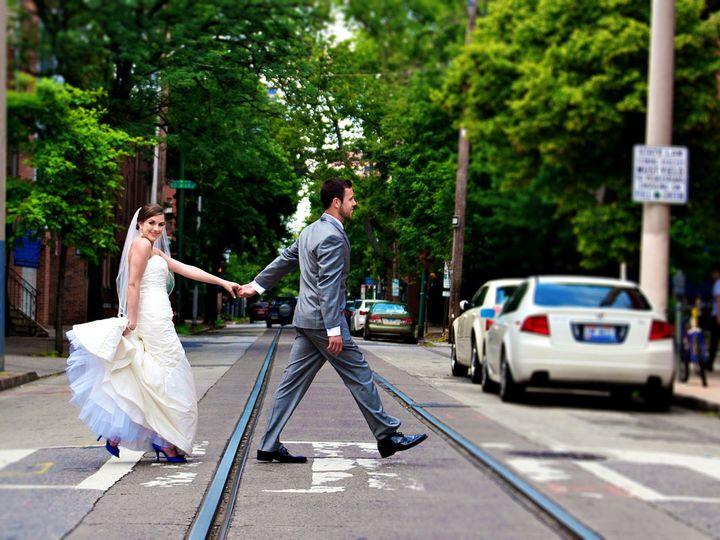 Tmx 1488385416679 Philadelphia Wedding Photographer   Russ Hickman P Philadelphia wedding photography