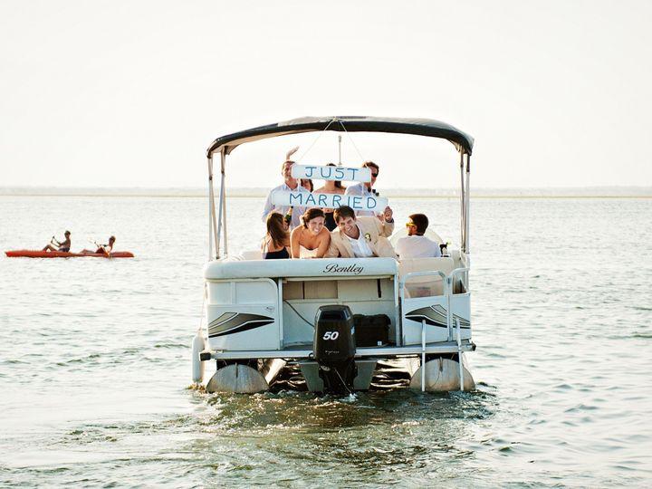 Tmx 1488385441491 Philadelphia Wedding Photographer   Russ Hickman P Philadelphia wedding photography