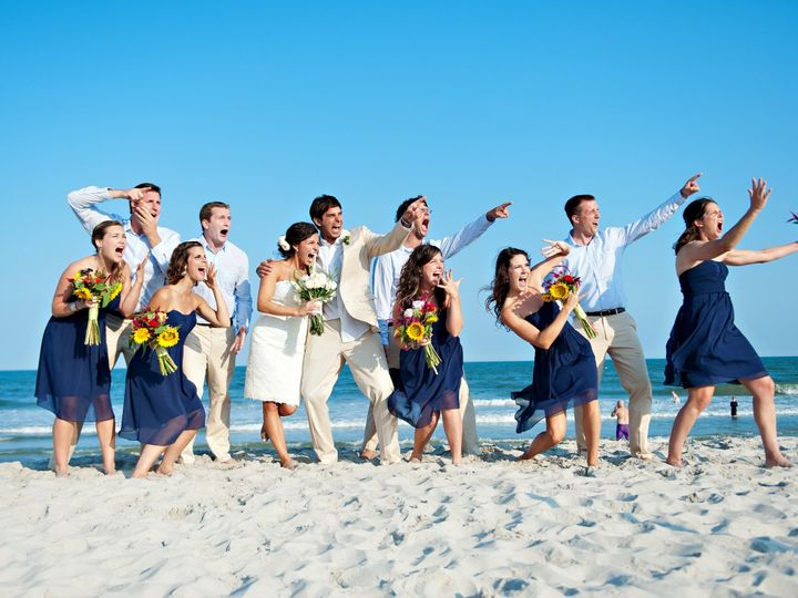 Tmx 1488385453507 Philadelphia Wedding Photographer   Russ Hickman P Philadelphia wedding photography