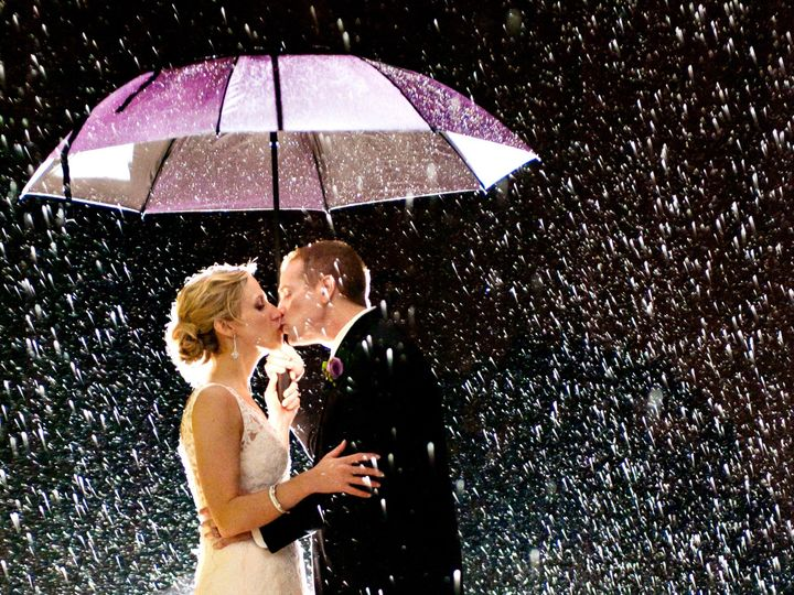 Tmx 1488385465913 Philadelphia Wedding Photographer   Russ Hickman P Philadelphia wedding photography