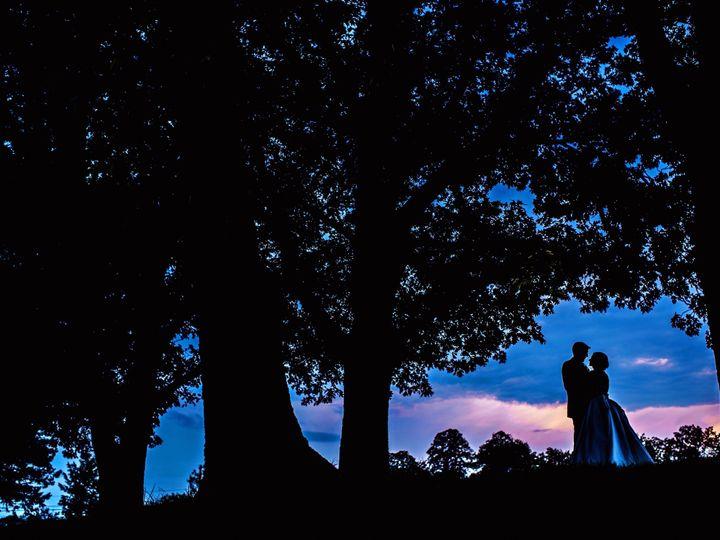 Tmx 1488385478043 Philadelphia Wedding Photographer   Russ Hickman P Philadelphia wedding photography