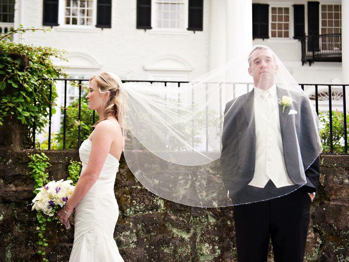 Tmx 1488385488987 Philadelphia Wedding Photographer   Russ Hickman P Philadelphia wedding photography