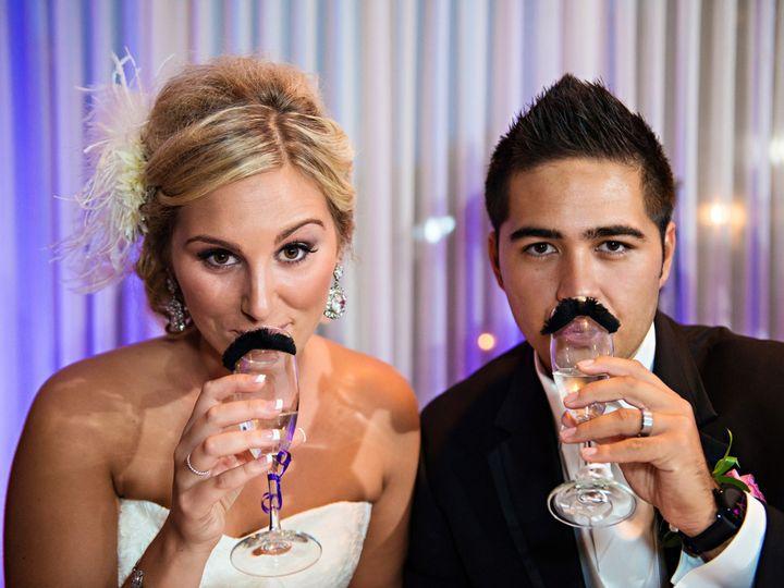 Tmx 1488385500979 Philadelphia Wedding Photographer   Russ Hickman P Philadelphia wedding photography