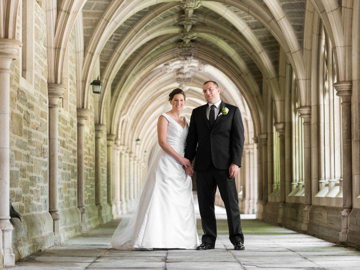 Tmx 1488385538459 Philadelphia Wedding Photographer   Russ Hickman P Philadelphia wedding photography