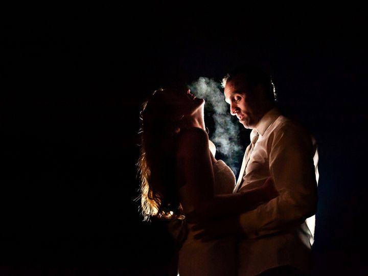 Tmx 1488385562511 Philadelphia Wedding Photographer   Russ Hickman P Philadelphia wedding photography