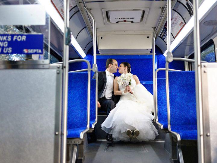 Tmx 1488385574428 Philadelphia Wedding Photographer   Russ Hickman P Philadelphia wedding photography