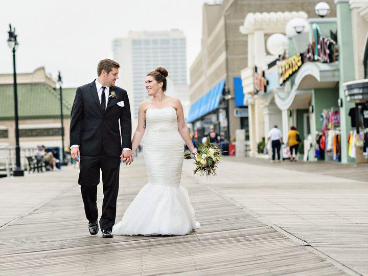 Tmx 1488385586699 Philadelphia Wedding Photographer   Russ Hickman P Philadelphia wedding photography