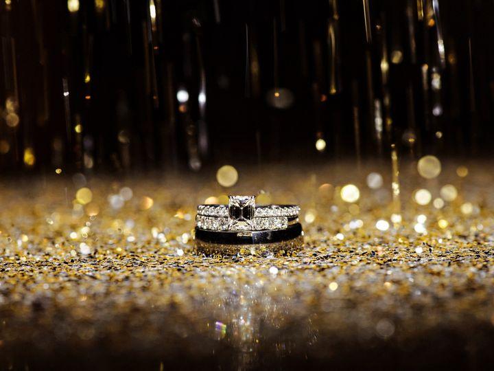 Tmx 1488385597508 Philadelphia Wedding Photographer   Russ Hickman P Philadelphia wedding photography