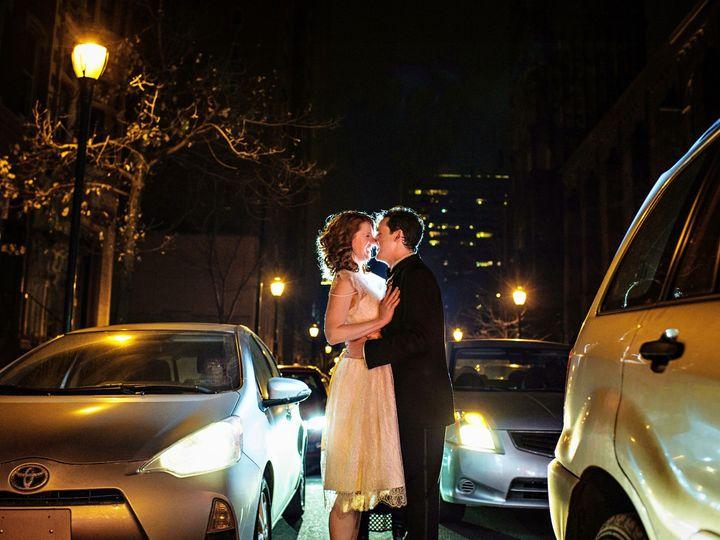 Tmx 1488385635995 Philadelphia Wedding Photographer   Russ Hickman P Philadelphia wedding photography