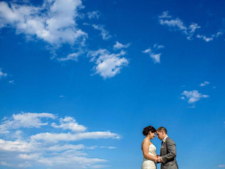 Tmx 1488385650134 Philadelphia Wedding Photographer   Russ Hickman P Philadelphia wedding photography
