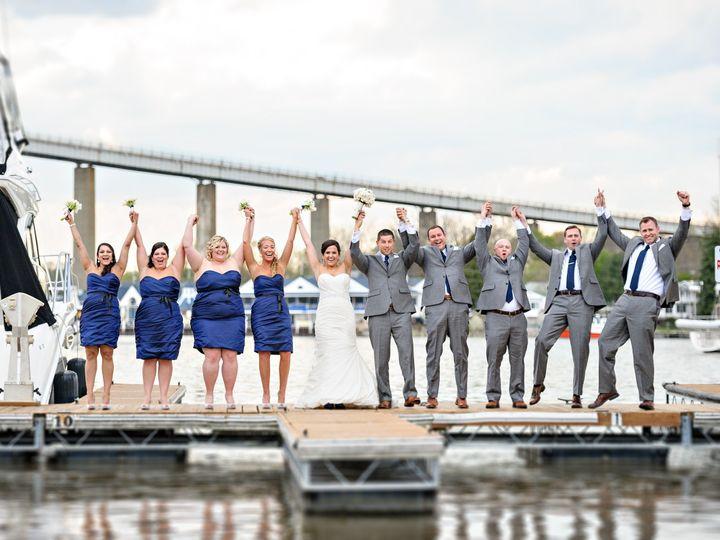 Tmx 1488385662619 Philadelphia Wedding Photographer   Russ Hickman P Philadelphia wedding photography