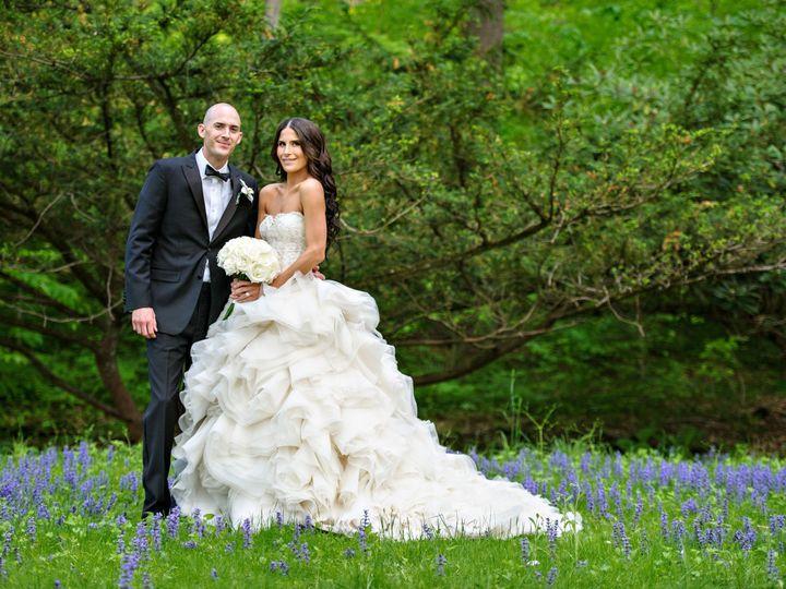 Tmx 1488385690090 Philadelphia Wedding Photographer   Russ Hickman P Philadelphia wedding photography
