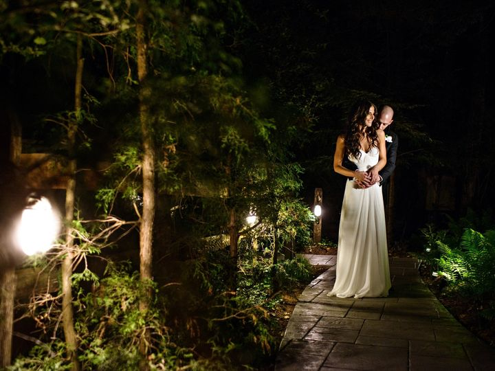 Tmx 1488385702481 Philadelphia Wedding Photographer   Russ Hickman P Philadelphia wedding photography