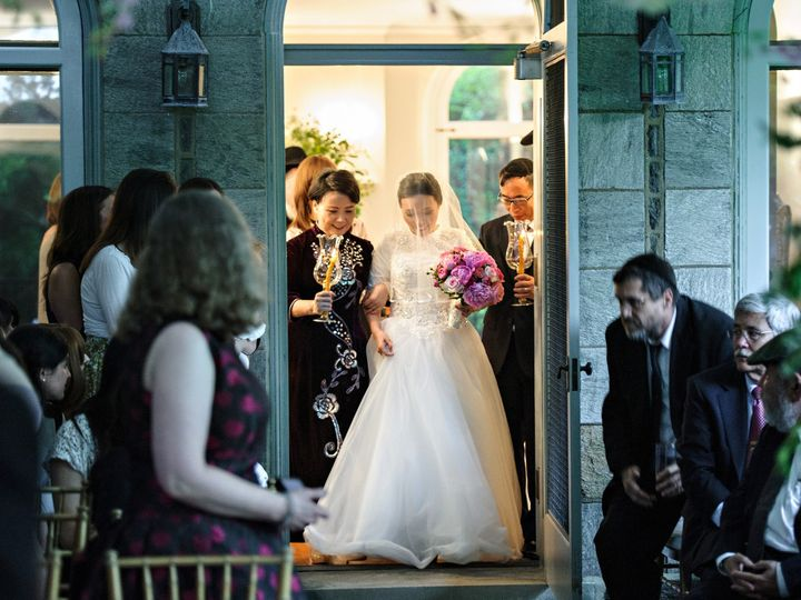 Tmx 1488385718754 Philadelphia Wedding Photographer   Russ Hickman P Philadelphia wedding photography