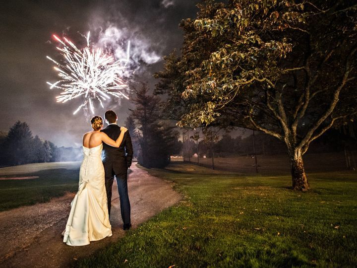 Tmx 1488385756316 Philadelphia Wedding Photographer   Russ Hickman P Philadelphia wedding photography