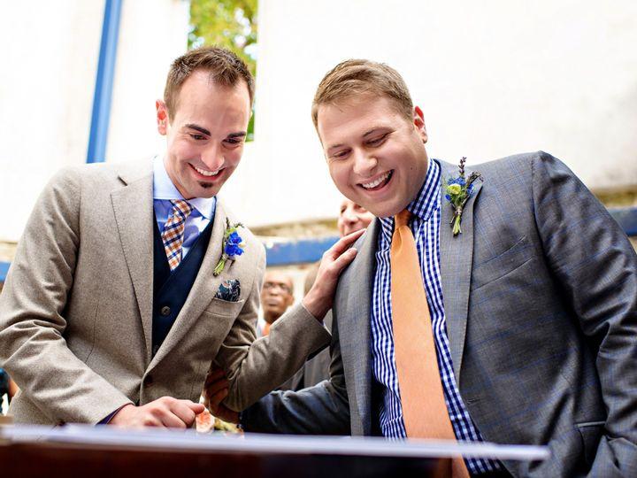 Tmx 1488385770875 Philadelphia Wedding Photographer   Russ Hickman P Philadelphia wedding photography