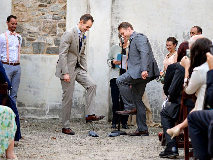 Tmx 1488385782379 Philadelphia Wedding Photographer   Russ Hickman P Philadelphia wedding photography