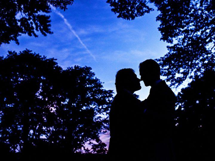 Tmx 1488385794595 Philadelphia Wedding Photographer   Russ Hickman P Philadelphia wedding photography