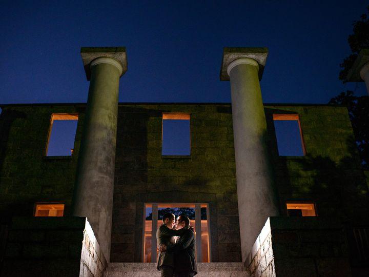 Tmx 1488385807044 Philadelphia Wedding Photographer   Russ Hickman P Philadelphia wedding photography