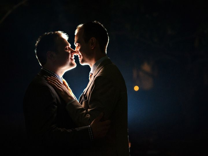 Tmx 1488385819294 Philadelphia Wedding Photographer   Russ Hickman P Philadelphia wedding photography
