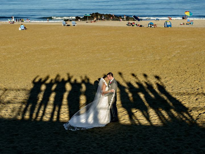 Tmx 1488385847978 Philadelphia Wedding Photographer   Russ Hickman P Philadelphia wedding photography