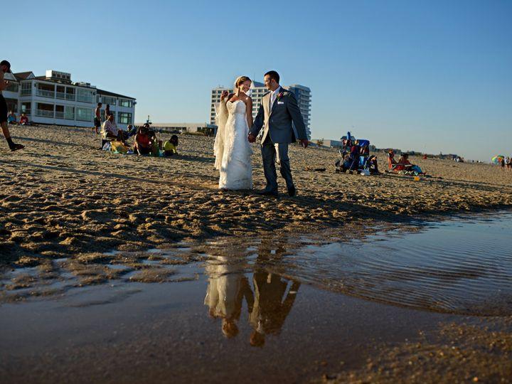 Tmx 1488385861457 Philadelphia Wedding Photographer   Russ Hickman P Philadelphia wedding photography