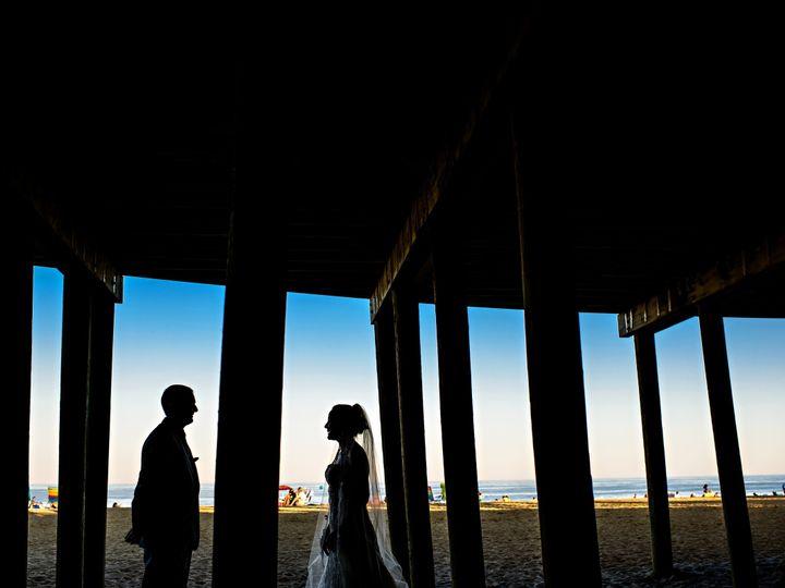 Tmx 1488385871387 Philadelphia Wedding Photographer   Russ Hickman P Philadelphia wedding photography