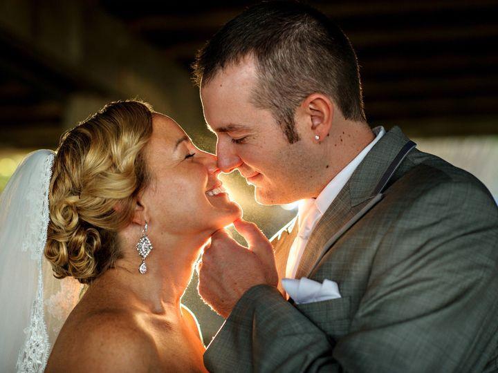 Tmx 1488385881771 Philadelphia Wedding Photographer   Russ Hickman P Philadelphia wedding photography