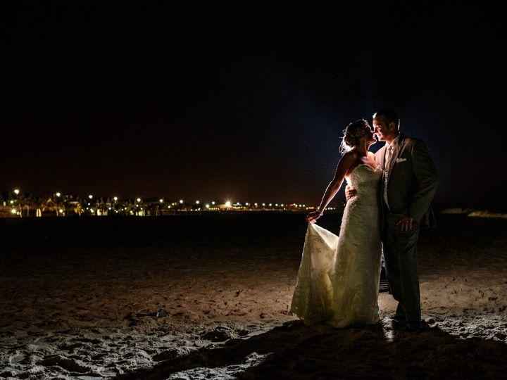 Tmx 1488385894492 Philadelphia Wedding Photographer   Russ Hickman P Philadelphia wedding photography