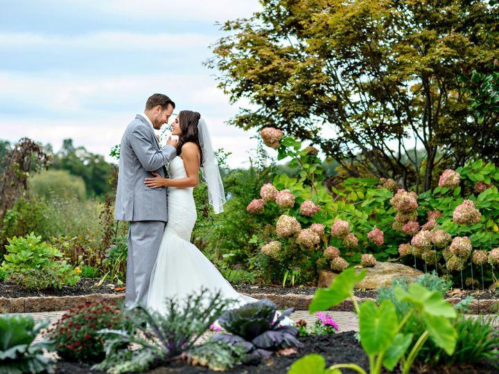 Tmx 1488385921382 Philadelphia Wedding Photographer   Russ Hickman P Philadelphia wedding photography