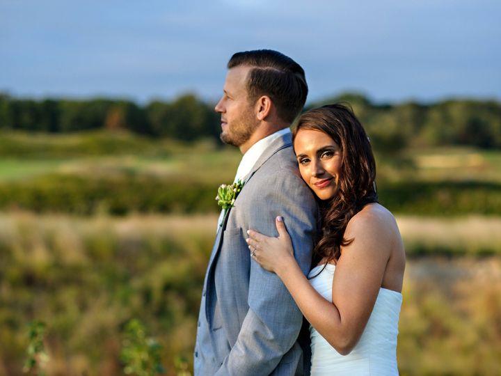 Tmx 1488385933232 Philadelphia Wedding Photographer   Russ Hickman P Philadelphia wedding photography
