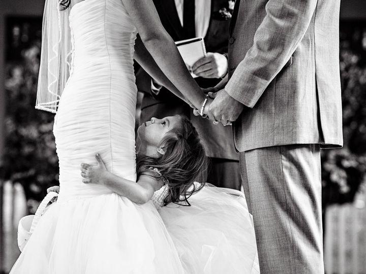 Tmx 1488385944711 Philadelphia Wedding Photographer   Russ Hickman P Philadelphia wedding photography