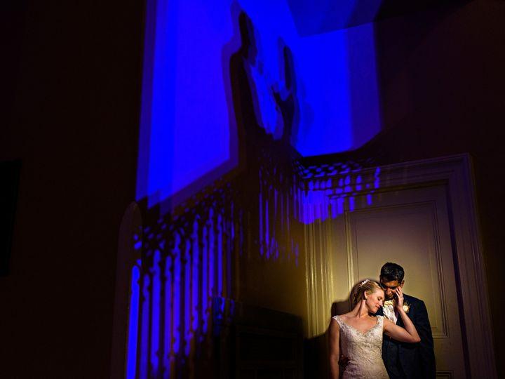 Tmx 1488385969239 Philadelphia Wedding Photographer   Russ Hickman P Philadelphia wedding photography