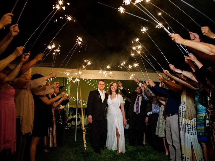 Tmx 1488385983485 Philadelphia Wedding Photographer   Russ Hickman P Philadelphia wedding photography