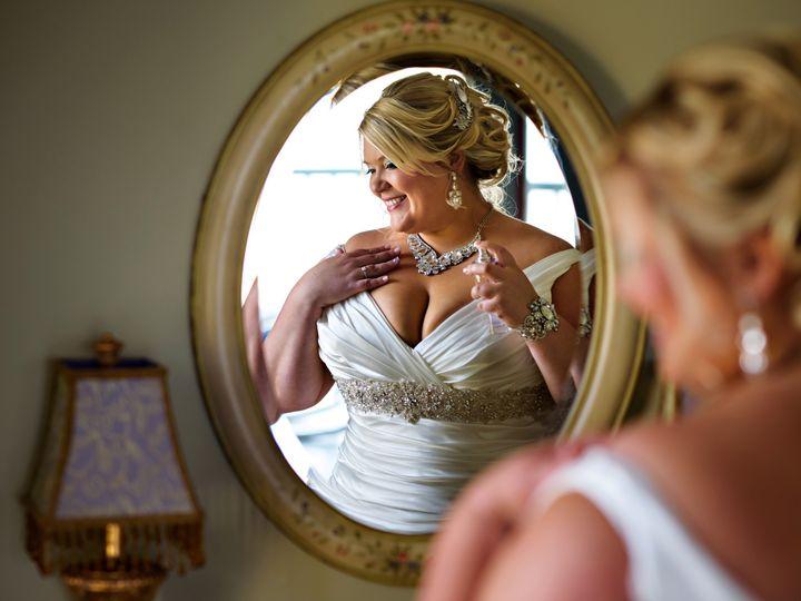 Tmx 1488385994779 Philadelphia Wedding Photographer   Russ Hickman P Philadelphia wedding photography
