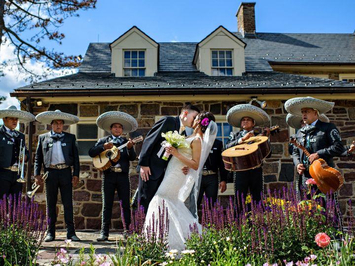 Tmx 1488386034794 Philadelphia Wedding Photographer   Russ Hickman P Philadelphia wedding photography