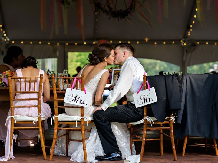 Tmx 1488386051357 Philadelphia Wedding Photographer   Russ Hickman P Philadelphia wedding photography