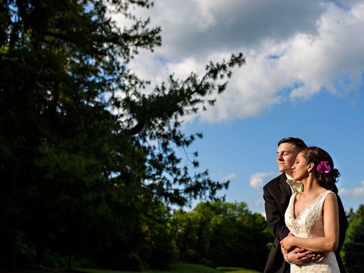 Tmx 1488386063168 Philadelphia Wedding Photographer   Russ Hickman P Philadelphia wedding photography