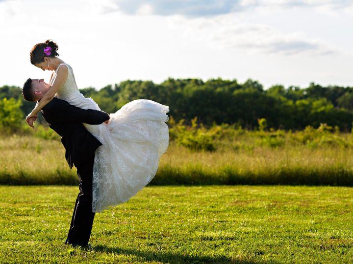 Tmx 1488386074892 Philadelphia Wedding Photographer   Russ Hickman P Philadelphia wedding photography