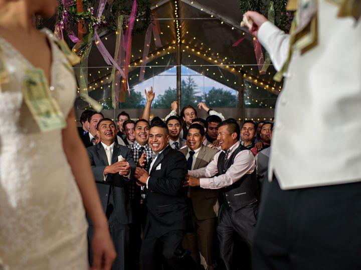 Tmx 1488386086623 Philadelphia Wedding Photographer   Russ Hickman P Philadelphia wedding photography