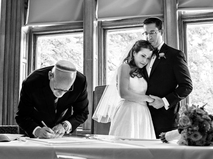Tmx 1488386099759 Philadelphia Wedding Photographer   Russ Hickman P Philadelphia wedding photography