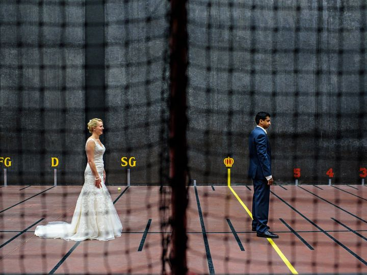 Tmx 1488386114333 Philadelphia Wedding Photographer   Russ Hickman P Philadelphia wedding photography